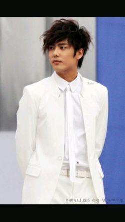 کیو جونگ