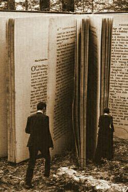 برخی آدمها شمارا ترک می کنند اما این پایان داستان شما نیست.  این پایان نقش آنها در داستان شماست…
