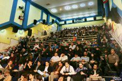 #سخنرانی #استاد_حسن_عباسی در #11_دی #1395 #سینما #فلسطین #جشنواره_عمار #فیلم_عمار  #استاد_عباسی #دکتر_حسن_عباسی #دکتر_عباسی #عباسی #حسن_عباسی #Abbasi #Hasan_Abbasi #Dr_Abbasi #Dr_Hasan_Abbasi #عمار