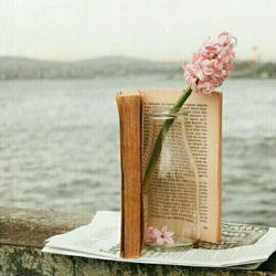 جهان بی عشق چیزی نیست ، به جز تکرار یک تکرار....