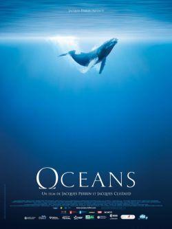 اقیانوس ها