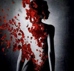 عشق، عجیبتر از آن است که در یک زن خلاصه شود! و زن، غریبتر از آن که در یک عشق شناخته شود!