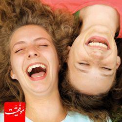 در شماره 342 #مجله #موفقیت خواهید خواند : در شماره ۳۴۱ مجله موفقیت درباره# نوجوان# شایسته و نیز شایستگی گفتیم که شایستگی یکی از نیازهای روانی هر فرد است که در دوران نوجوانی نقش کلیدی و مهمی خواهد داشت؛ چراکه «هویت» بزرگسالی افراد در دهه دوم زندگی آنها)نوجوانی( شکل میگیرد. #مجله #موفقیت