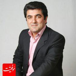 در شماره 342 #مجله #موفقیت خواهید خواند : #دکتر #علی #شاه #حسینی، در شماره 342 موفقیت و در مصاحبهای مجزا راههای مقابله با #بیپولی را بیان کرده و میگوید: «راهکار #پولدارشدن، زیاد پول درآوردن نیست، بلکه نحوه خرجکردن است. کسانیکه طریقه هزینهکردن را بلد نباشند، اگر صدبرابر وضع کنونیشان هم درآمد کسب کنند، باز هم فقیر هستند، اما وقتی بدانند چگونه هزینه کنند، با حداقلها میتوانند پادشاهی کنند.» #مجله #موفقیت