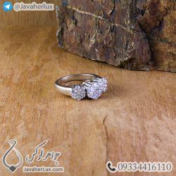انگشتر نقره زنانه مدل افرینا _ کد : ۱۰۰۳۴۴ قیمت: 68 هزار تومان --- برای مشاهده تصاویر بیشتر و خرید به سایت جواهر لوکس مراجعه کنید www.Javaherlux.com --- راهنمایی و خرید تلفنی با شماره 09334416110 تماس بگیرید