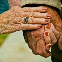 عشق اگر عشق اولسا  جهنمی آلووندا یاندیرار  