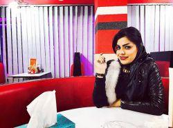 شقایق رویا(دورگه ی ایرانی افغانی)شرکت کننده ی مسابقه ی ستاره ی افغان.لطفا بهش رای بدید