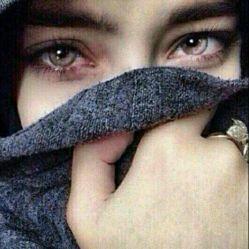 : اگر خسته شدی !  یاد بگیر استراحت کنی  نه اینکه تسلیم بشی !خسته ام خسته :'( #لیلی