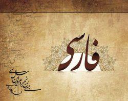 زبان فارسی خیلی جالبه هم سکوت علامت رضاست هم جواب ابلهان خاموشیست، تازه آخرین سنگرم سکوته؛ با اینحال سکوت سرشار از ناگفته هاست. خودت ببین دیگه