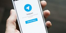 کانال تلگرام فیلم آشپزی https://telegram.me/filmashpazi1 سلام . جهت عضویت در کانال تلگرام سایت فیلم آشپزی و دانلود فیلمهای سایت و استفاده از تخفیفات روزانه لینک زیر را لمس یا کلیک نمایید: