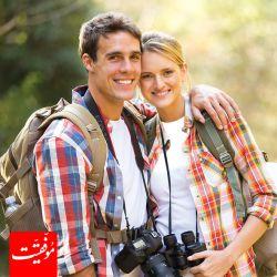 در شماره 342 #مجله #موفقیت خواهید خواند : تمام# مشاوران خانواده معتقدند هنگامیکه بحثی میان# زن و# شوهر صورت میگیرد، باید یکی از زوجین یا هر دو سکوت اختیار کنند تا بتوانند با تمدد #اعصاب و# آرامش بیشتر به مشکل پیشآمده بپردازند. اما این سکوت و پس از آن همصحبتی با همسر آدابی دارد که #دکتر #محمود #نودرگاه فرد، در مقالهای کوتاه این آداب را به شما میآموزد #مجله #موفقیت