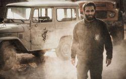 بهترین فیلم جشنواره فجر سی و چهارم در فیلیمو آنلاین ببینید