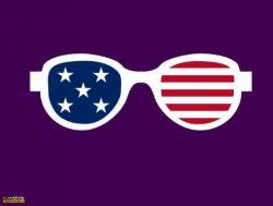 عینک مخصوص اونایی که دستاورد های برجام و دولت رو نمیبینن! #عینک_بزنید