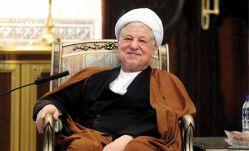 در شماره 343 #مجله #موفقیت خواهید خواند : #دکتر #احمد #حلت سرمقاله این شماره موفقیت را به بزرگمردی اختصاص داده که با با رفتنش ملتی را در سوگ فرو برد و جامعه را عزادار کرد: «برای من# اکبر #هاشمی #رفسنجانی، از چهرههای ویژهای است که میگویم ای کاش چند صباحی بیشتر زنده میماند و با حضورش باز هم به ما درس اثرگذاری میداد. #مجله #موفقیت