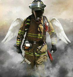 طلوع ناگهان ها, زیر آوار غروب قهرمان ها , زیر آوار کماکان می تپد با #عشق مردم دل  #آتشنشان ها زیر آوار