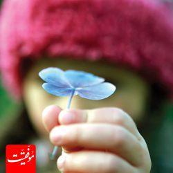 در شماره 343 #مجله #موفقیت خواهید خواند : « #یک #گام #به #جلو» عنوان صفحه جدید از نویسنده پرسابقه موفقیت، #دکتر #شادی #جهرانی است و در اولین گام درباره پوزشخواستن در اشتباه، چنین میگوید: «بپذیریم و باور کنیم که بشر جایزالخطاست. غرور را کنار بگذاریم و نزد خودمان اعتراف کنیم که « من اشتباه کردم»؛بی هیچ عذر و بهانهای... ادامه این مقاله خواندنی را در موفقیت شماره 343 بخوانید. #مجله #موفقیت