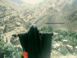 ما قـُوّت پرواز نداریم، وگرنه... عمریست که صیاد شکسته ست قفس را   #رفیع_مشهدی