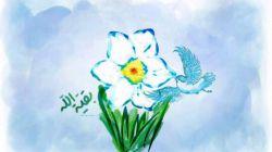 ذکر روز پنج شنبه لااله الا الله ملک الحق المبین
