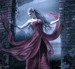 و نترس زیرا اشک چشمانم آن را خاموش می کند جملات عاشقانه سکوت و تنهایی غمگین
