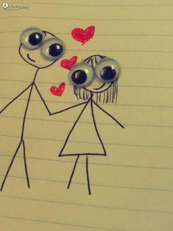 ι donт wanт everyone тo love мe ι jυѕт wanт 'yoυ' тo love мe