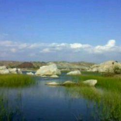 رودخانه رودان