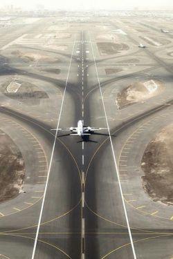 #Airport #airplane #bar_faraz_aseman