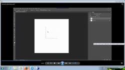 قسمت دوم آموزش نرم افزار فتوشاپ (در این قسمت شما ساخت مربع ،دایره ،خط افقی وعمودی ،تغییر سایز ،پاک کردن تصاویر وانتخاب واز انتخاب در آوردن تصاویرآشنا خواهید شد واموزش می بینید) برای دریافت قسمت دوم به آدرسhomegraph.blogfa.com مراجعه کنید