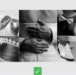 #عروسی #آتلیه #عکاسی #مشهد #wedding #مراسم https://www.instagram.com/tick.studio 05138684316-7