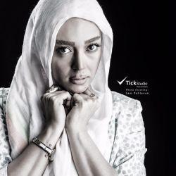 #عکاسی #آتلیه # اسپورت #فشن #fashion https://www.instagram.com/tick.studio 05138684316-7