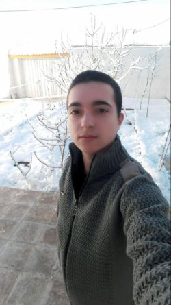 برف زمستانی صفی آباد