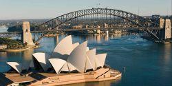 GASHTHA.COM 10 کاری که باید در تور استرالیا سیدنی انجام دهید با کمک این ۱۰ نکته می توانید غذا، اپرا، گردش های ساحلی و تاریخی خوبی را در تور استرالیا سیدنی تجربه کنید GASHTHA.COM