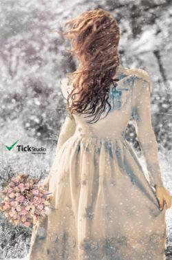 https://www.instagram.com/tick.studio #fine_art #art #photography #design #آتلیه #عکاسی #مدل #عروسی #هنر #عکس