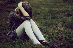 می گویند یک دقیقه طول می کشد که یک فرد خاص را پیدا کنید، یک ساعت طول می کشد که او را تحسین کنید، یک روز تا دوستش بدارید و یک عمر تا فراموشش کنید. بیشش از یک ساله که میشناسمش. یک عمر منتظرش بودم. 8ماه دوستش داشتم و  تحسینش کردم. حالا چطور میتونانم فراموشش کنم؟؟؟؟؟  عشق به اون قلبمو اتیش زده