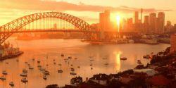 Gashtha.com  10 کاری که باید در تور استرالیا سیدنی انجام دهید (قسمت دوم) در این مقاله به فعالیت های در تور سیدنی استرالیا میپردازیم که به صورت رایگان و یا با مبلغ کمی میتوانید انجام دهید   Gashtha.com