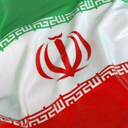 تصویر پروفایل هر ایرانی با غیرت و انقلابی برای تودهنی زدن به دشمنان اسلام و ایران