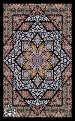 نام فرش:شبنم فرش:700شانه  کد محصول: f700-106  لینک مستقیم خرید از سایت http://iripazirik.com/show-15248.xhtml  فروشگاه اینترنتی فرش ایران پازیریک