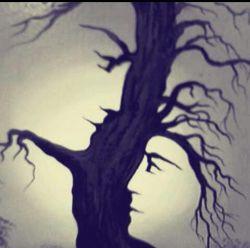 وچه زیباست نقاشی نقاش دوعالم،♥♥