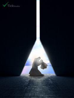 #آتلیه #عروسی #عکاسی #فیلمبرداری #مراسم #هنر در اینستاگرام دنبال کنید