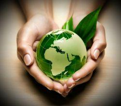 دوستان گرامی، سلام و احترام، در این آلبوم، محصولات نانو تکنولوژی و سبز را عرضه میکنیم، هدف ما بالاترین کیفیت کاربردی با رعایت استاندارهای زیست محیطی،  اقتصاد خانواده، سلامت مصرف کننده،میباشد، ما را همراهی کنید در این مسیر با نظرات و پیشنهادات ارزشمندتان، سپاس   09382191177   https://t.me/nanoshop77