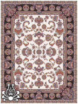 نام فرش:باغ بهشت فرش:700شانه  کد محصول: f700-105  لینک مستقیم خرید از سایت http://iripazirik.com/show-15247.xhtml  فروشگاه اینترنتی فرش ایران پازیریک