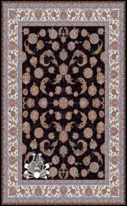 نام فرش:شاهپسند فرش:700شانه  کد محصول: f700-103  لینک مستقیم خرید از سایت http://iripazirik.com/show-15246.xhtml  فروشگاه اینترنتی فرش ایران پازیریک