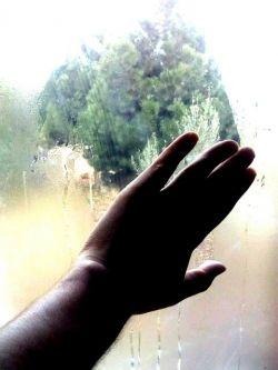 وای خدا گیر دادی به خیس کردن ما