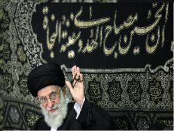 ما پیروان حسینیم