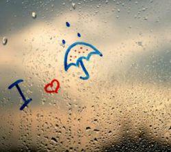 فکرش را بکن! جمعه باشد بی امان باران ببارد باران جای خود را به برف دهد ...! بساط دلتنگی جورِ جور است.