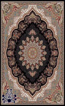 نام فرش:پازیریک فرش:700شانه  کد محصول: f700-101  لینک مستقیم خرید از سایت http://iripazirik.com/show-15243.xhtml  فروشگاه اینترنتی فرش ایران پازیریک