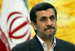 """#دولت_پاک_دستان  واگذاری اراضی ۳۰۰۰ میلیاردی قشم به افراد """"خاص"""" در دولت احمدینژاد"""