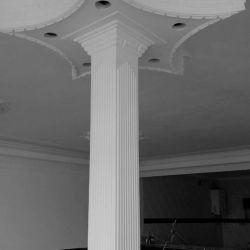 یکی دیگه ستون رومی یاکوف