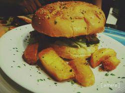 #سلام... #بسم_الله #ساندویچ_هستم #نوش_جانتون.. #یا_علی علیه السلام