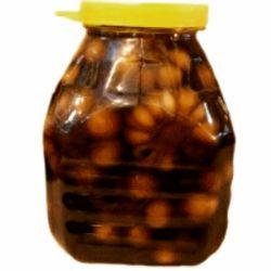 سیر ترشی محلی درجه یک  خرید در سوغات پارس  Www.soghatepars.com