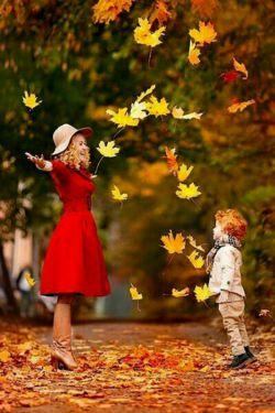 محبت کرده ام بی حد به هر خاری که گل گردد  ولی انگار هر خاری محبت را نمی فهمد